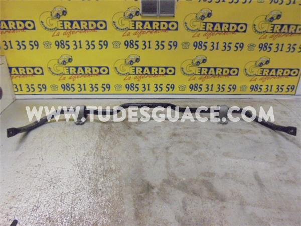 Tudesguacecom Barra Estabilizadora Delantera Bkd Audi A3 8p