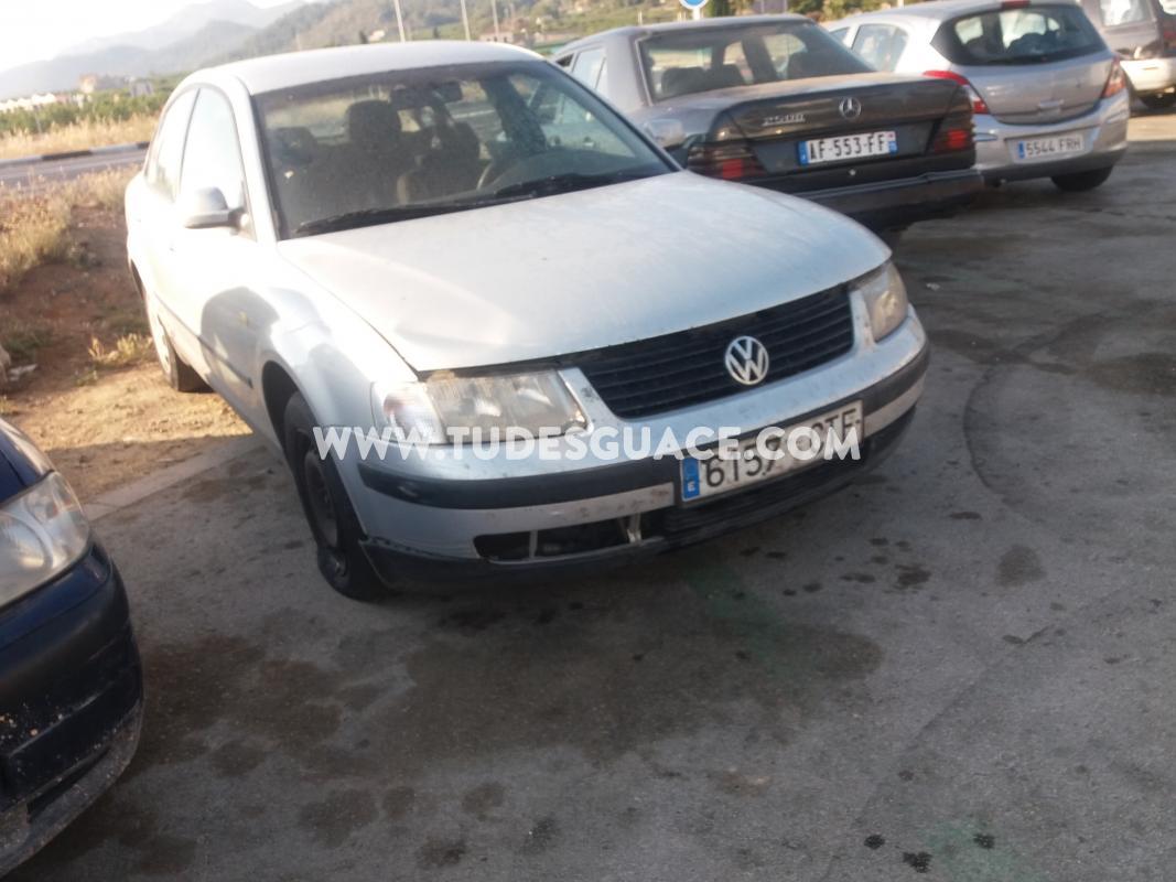 Llantas volkswagen de segunda mano ahora puede comprar un for Llantas de segunda mano